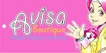 Avisa Boutique