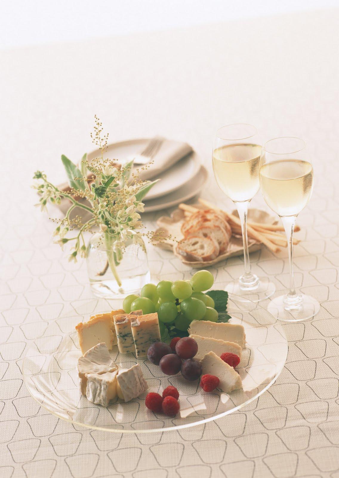 Matrimonio Perfecto : Vinos en cÓrdoba quesos y matrimonio perfecto