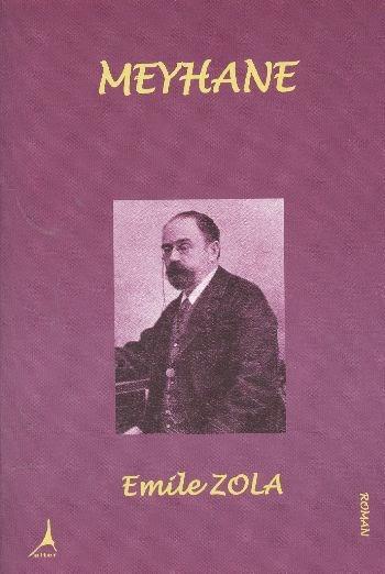 MEYHANE, Emile Zola