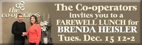 Brenda Heisler
