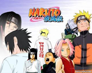 http://2.bp.blogspot.com/-ziooU-zcTBw/Tuzt5wpEvII/AAAAAAAAAbU/w6o7oV_EvmA/s320/Naruto_Battle_Royal.jpeg