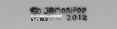 jamon pop 2012