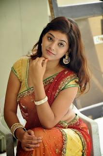 Yamini  half saree stills 005.jpg