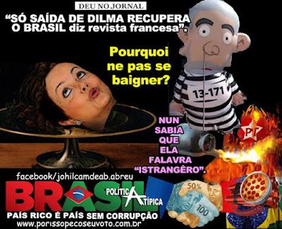 http://2.bp.blogspot.com/-ziqRB9I-gFA/Vjc6yf2AfgI/AAAAAAAAZ_8/dd_jp4QZRv8/s400/