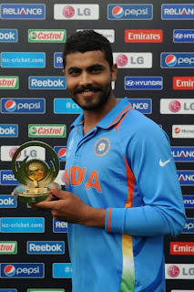 Ravindra-Jadeja-Man-of-th-Match-India-vs-West-Indies-ICC-Champions-Trophy-2013