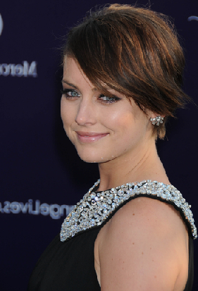Formal Short Hairstyles, Long Hairstyle 2011, Hairstyle 2011, New Long Hairstyle 2011, Celebrity Long Hairstyles 2294