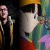 Finalmente! Cantor de Dragon Ball GT lança versão completa da abertura