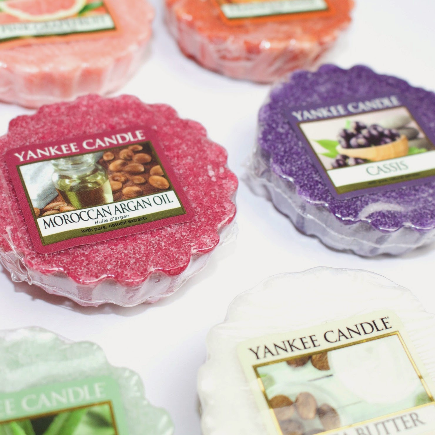 Yankee-Candle-Spring-Frühling-2015-Kerzen-Shoppinator-Candle-Dream-Moroccan-Argan-Oil-Oud-Oasis-Red-Raspberry-Shea-Butter-Aloe-Vera-Pink-Grapefruit-Cassis-Frankincense