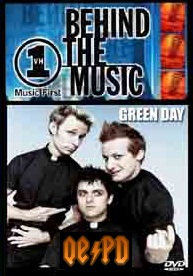 Green Day: Behind The Music Remastered. Subtítulos en español