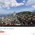 WARCRAFT | Faça uma viagem épica pelo mundo de WOW através do Youtube 360º.