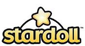 Blog Oficial Stardoll