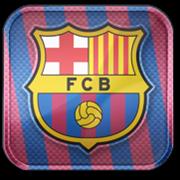 Barcelona Spanish club