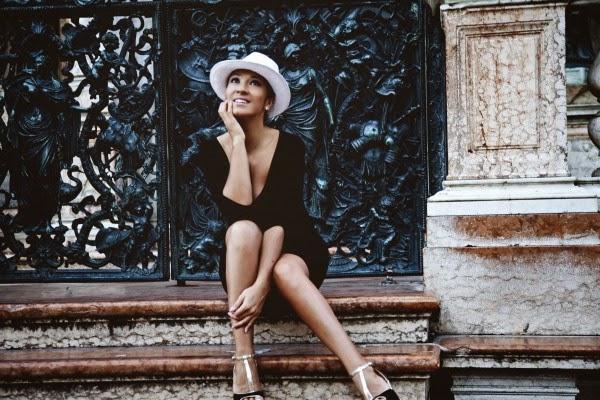 Фотосессии и фото вокршоп в Турине