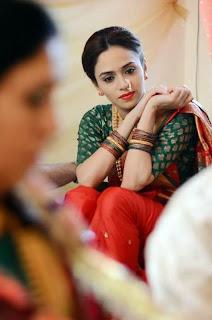 only marathi girl seek men from pune