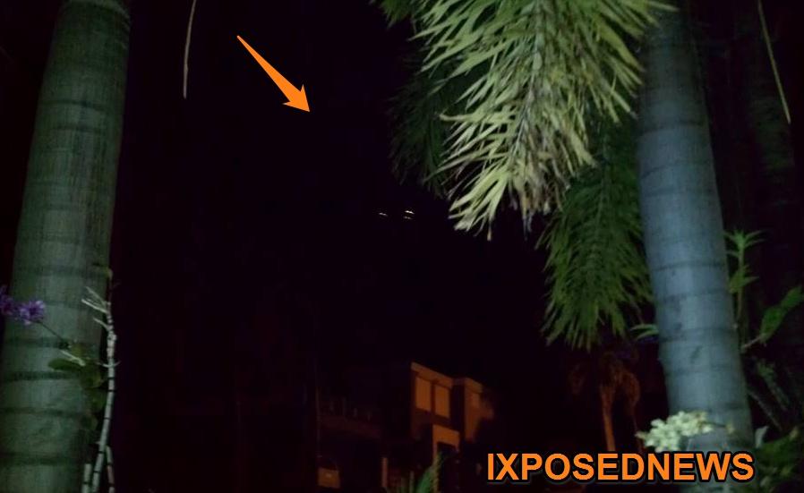 ixposednews