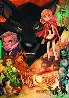 Fairy+Quest+1.jpg