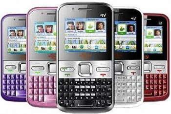 q5 tv mobile-