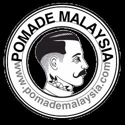 POMADE MALAYSIA