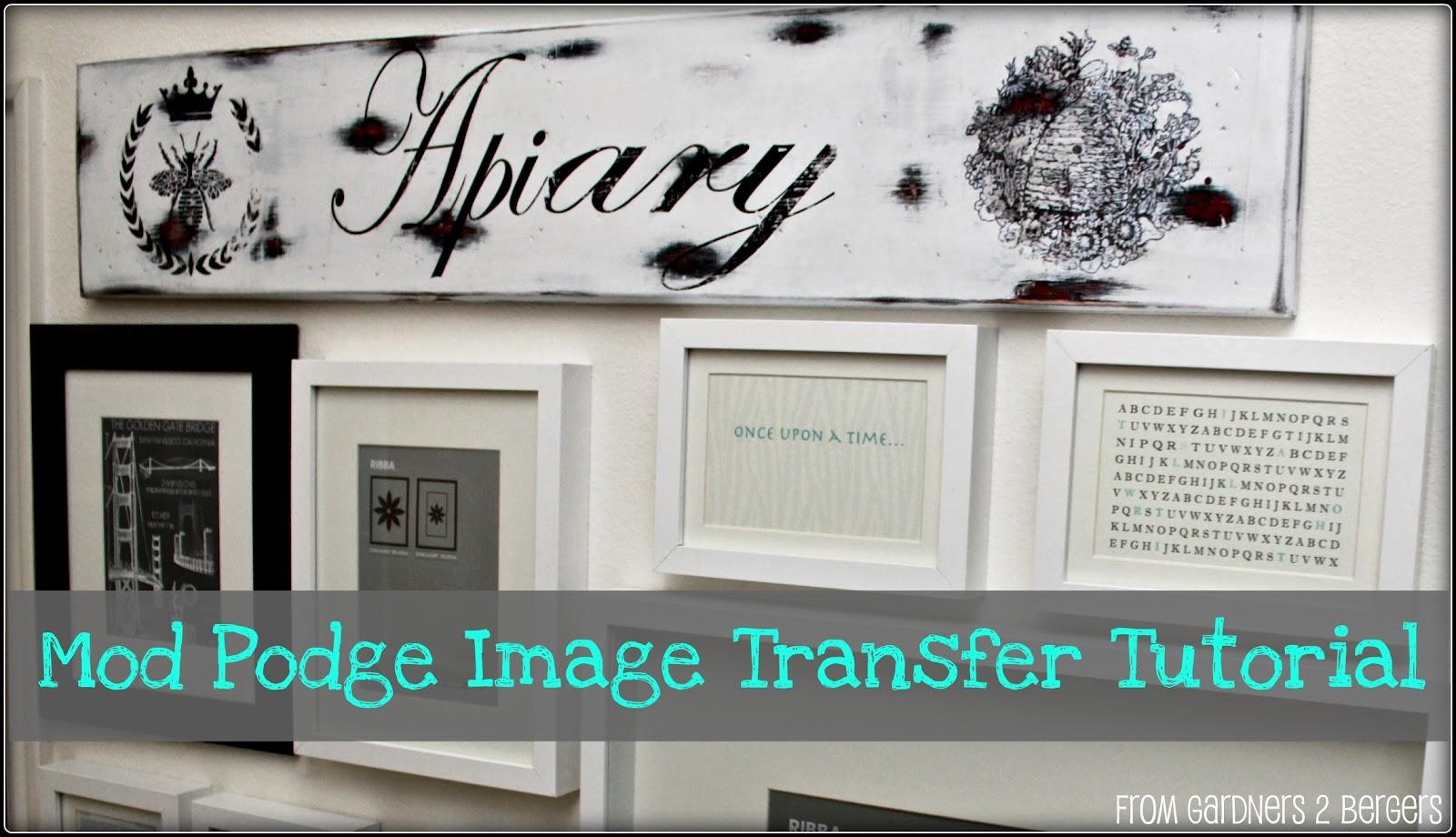 Apiary-Sign-Mod-Art-Podge-Image-Transfer-Tutorial