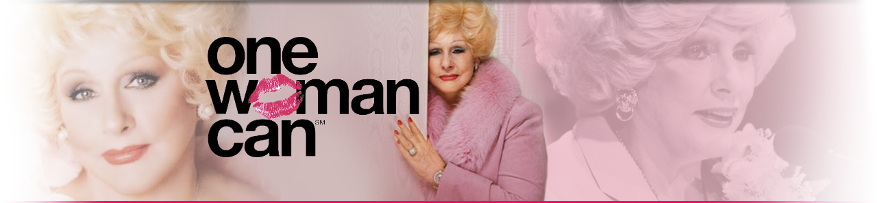 conclusion of mary kay ash Watch video entrepreneur mary kay, founder of mary kay inc, built a profitable business from scratch that created new opportunities for women to achieve financial success synopsis born may 12, 1918, in hot wells, texas, mary kay ash left the traditional workplace after watching yet another man whom she had trained get.