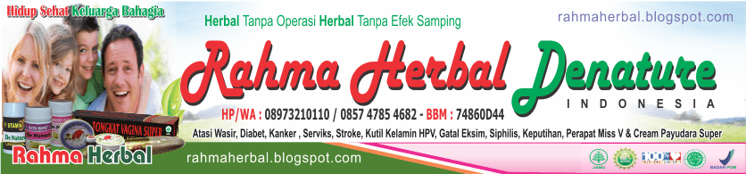 obat perapat vagina 1