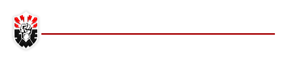 Sindicato Mexicano de Electricistas (Blog)