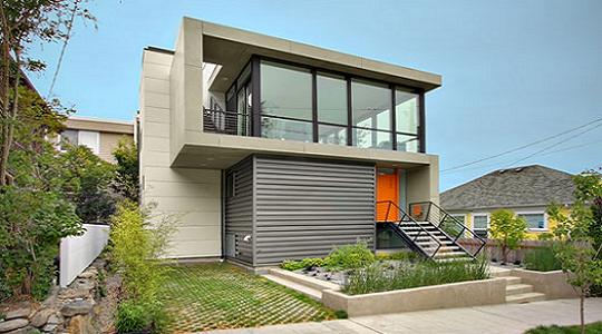 Rumah minimalis for House minimalis