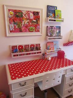 Mijn hobbyblog de meidenkamer - De meidenkamers ...