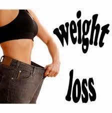 10 Tips To Lose Weight And Ideal Body Weight Digits