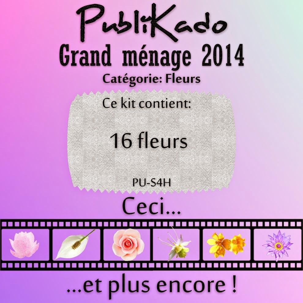 http://2.bp.blogspot.com/-zjE06zzLobs/U6rgk96avcI/AAAAAAAAMm4/CZp68rdE3Dg/s1600/Grand+m%C3%A9nage+2014+-+Fleurs+PREVIEW.jpg