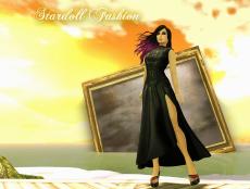 Fashion Stardoll