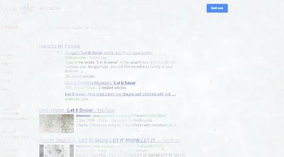 Google_let_it_snow