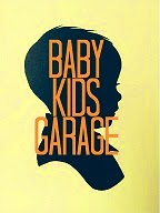 @babykidsgarage