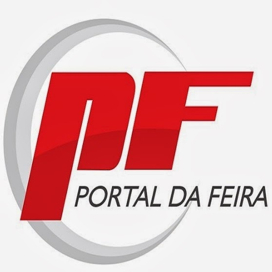 Portal da Feira
