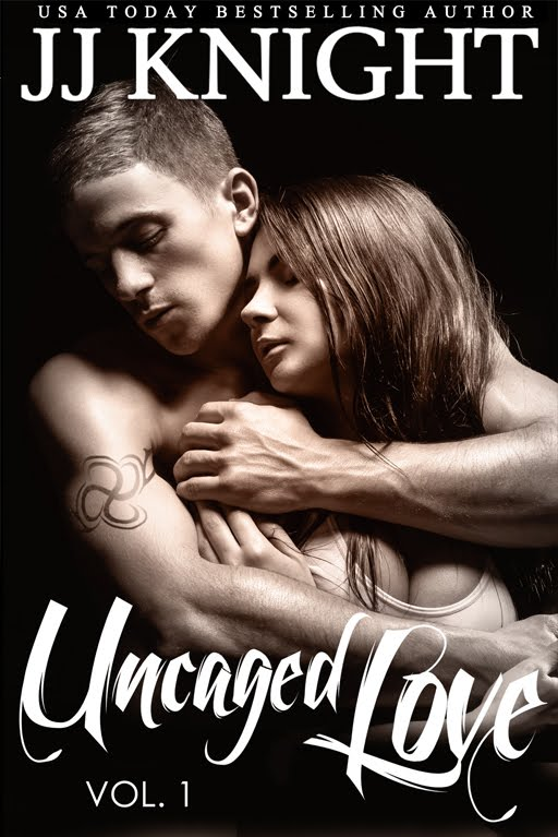 UNCAGED LOVE