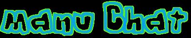 Manu-Chat