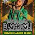 BlackDalí llega por primera vez a La Trastienda Club