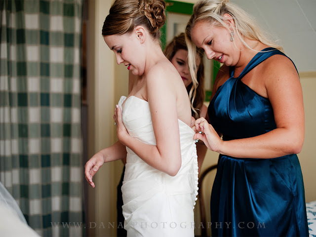 blog4 Park Rapids Wedding Photography Chris & Sadie