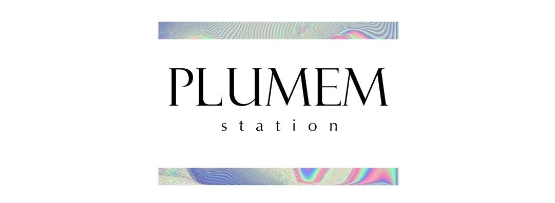 Plumem station