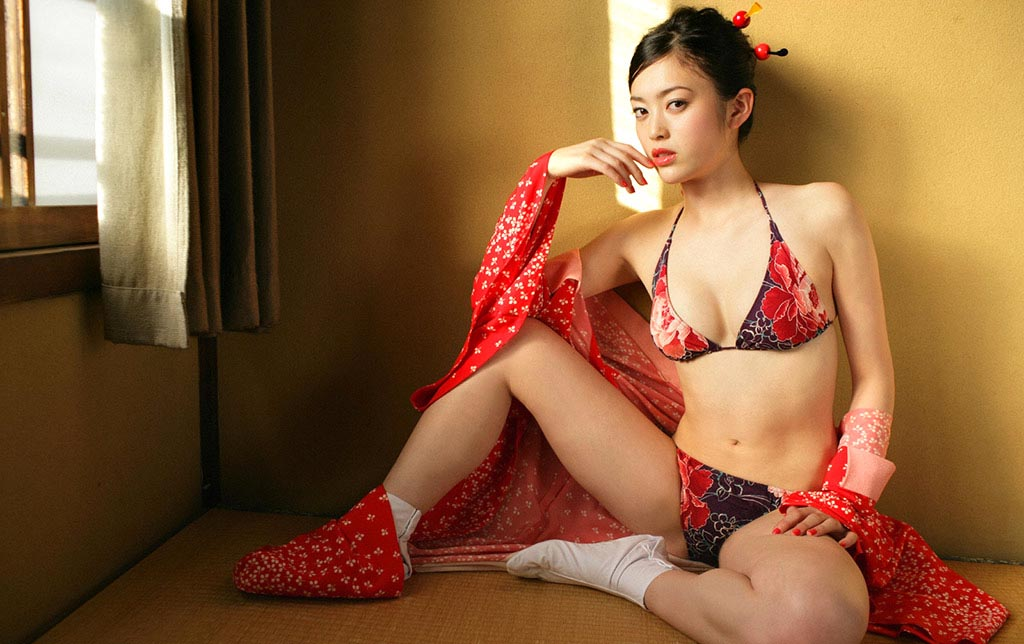 masuki ako bra and panty photo 02