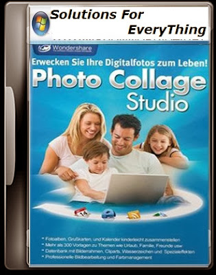 wondershare-photo-collage-studio-pro-full-version