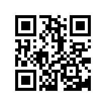 Scan This Barcode