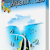 Free Download Seaapple Aquarium Lab 2013.2.1 + Keygen