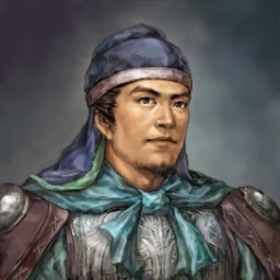 เฉินกงอิง (Chenggong Ying, 成公英)