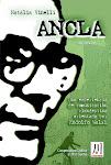 Nueva edición de ANCLA
