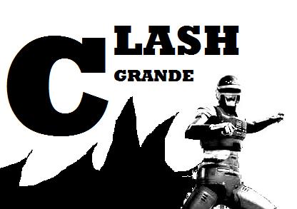 clashgrande