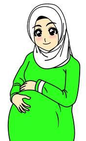 This Is Just Anak Abdullah Nutrisi Untuk Ibu Hamil