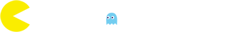 Emuladores Free - Emuladores e Roms para download grátis!