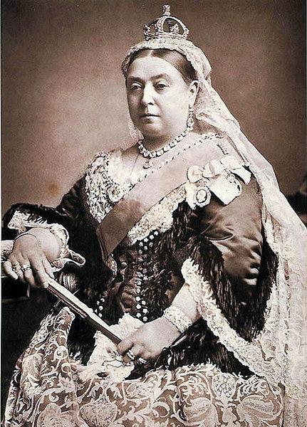 Image result for britain's queen victoria