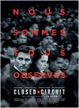 Closed Circuit 2014 Truefrench|French Film